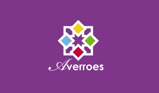 Portal Averroes